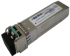 sfp-cwdm-39-60-opticin
